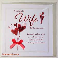 wedding wishes to parents wedding anniversary greeting cards for parents choice image