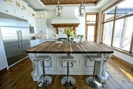 cuisine grange ilot cuisine bois ilot cuisine bois ilot de cuisine bois de grange