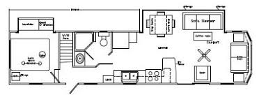 breckenridge park model floor plans heritage country classic park models the finest quality park