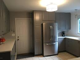 Kitchen Cabinets Grand Rapids Mi 100 Kitchen Cabinets Grand Rapids Mi 160 Tottenham Drive Sw