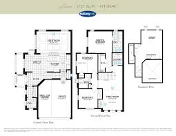 100 maronda floor plans floor plans for homes free awesome