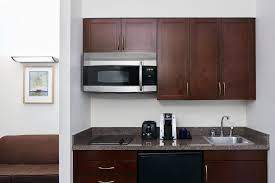 modern kitchen cabinets for small kitchens kitchen ideas avanti compact kitchen modern kitchen cabinets for