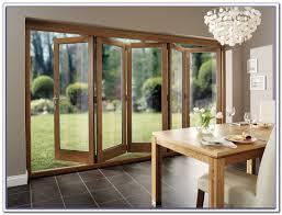 sienna folding doors interior and exterior lacantina doors folding doors interior and exterior lacantina doors closet doors home depot