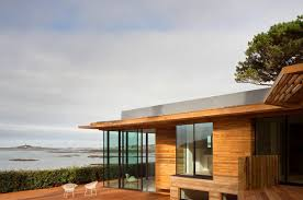 residential architectural design modern residential design