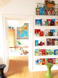 stauraum kinderzimmer ideen für stauraum und aufbewahrung im kinderzimmer