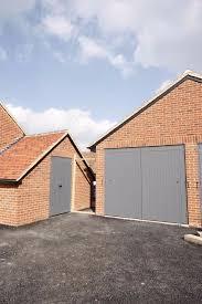 large garage available to rent stevenage sg2 in stevenage