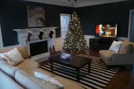 navy blue living room furniture living room striped navy blue rug