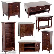 Dark Wooden Table Texture Dark Wood Table Interiors Design