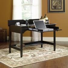 sauder edge water computer desk edge water computer desk hostgarcia home furniture decoration