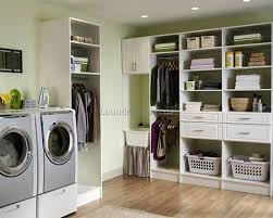 laundry room design 9 best laundry room ideas decor cabinets