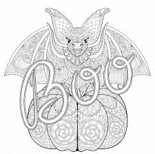 Coloring Pages Of Pumpkin For Halloween by Pumpkin Coloring Sheets Pumpkin Coloring Pages Me Pumpkins Free
