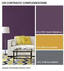 voir peinture pour chambre merveilleux voir peinture pour chambre 3 les 25 meilleures