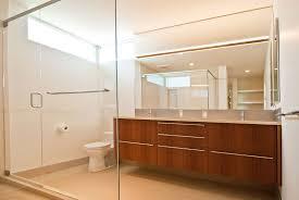 bathroom cabinet ideas storage home design bathroom cabinet ideas storage