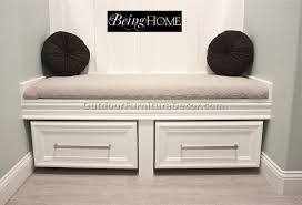 ikea shoe storage ottoman 8 gallery of storage sheds bench
