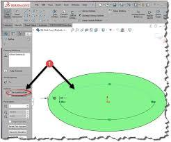 edit sketch pattern in solidworks 10 best solidworks images on pinterest solidworks tutorial