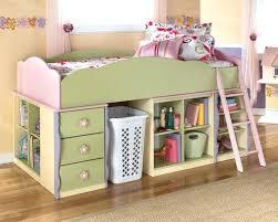 kids house of bedrooms little kid beds house of bedrooms for kids set kids room new