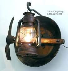 Outdoor Rustic Light Fixtures Outdoor Rustic Light Fixtures P Fixtus Rustic Outdoor Lighting