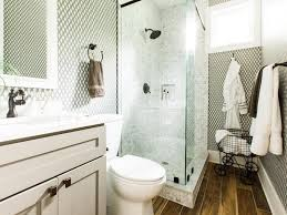 hgtv bathroom design ideas small bathroom decorating ideas hgtv with regard to hgtv bathrooms