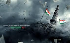 Indian Flags Wallpapers For Desktop Best Indian Wallpaper