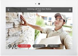 security archives custom home automation denver colorado
