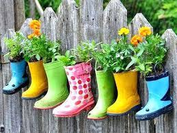 Better Homes And Gardens Decorating Ideas Backyard Decor Idea U2013 Dailymovies Co