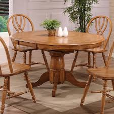 charming width of dining room table with standard us gallery