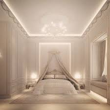 home design companies 26 best bedroom designs by ions design dubai uae images on