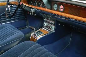 bmw e3 interior carpet sets interior and trunk for bmw cs coupes class e9
