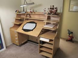 Home Decor Magazine Pdf Wood Folding Lap Desk Plans Pdf Idolza