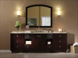 bathroom brushed chrome bathroom light fixtures square bathroom