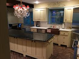 interior painting contractor kulp painting company allentown pa