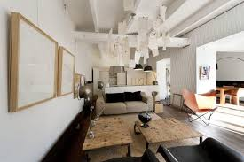 Apartments Interior Design Ideas And Pictures - Designs for apartments