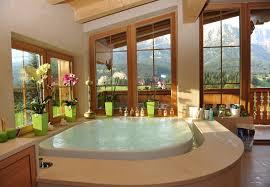 fresh beautiful bathrooms bolton 23540