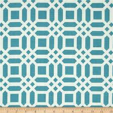 Discount Home Decor Fabric by 100 Home Decor Teal Living The California Dream Home D礬cor
