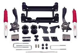 suspension lift kits for toyota tacoma toyota tacoma 5 suspension lift kit 1995 2004 tuff country