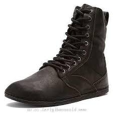 s boots products in canada boots s otz shoes otz1 troop leather black 357745 canada website