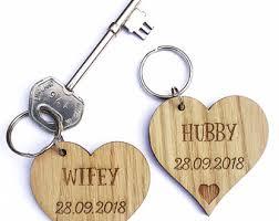 Wedding Gift Husband Wedding Gift Husband Etsy