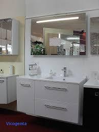 prix carrelage cuisine meuble salle de bain avec prix carrelage cuisine salle de bain