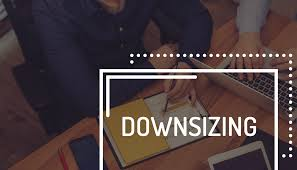 how to downsize your home when to downsize dumoulin miller