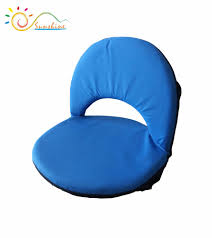 Most Comfortable Stadium Seat Stadium Chair Stadium Chair Suppliers And Manufacturers At
