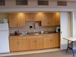 one wall kitchen designs with an island kitchen breathtaking one wall kitchen floor plans modern light