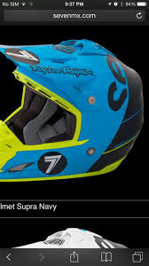 animal motocross helmet 26 best seven 7 images on pinterest dirt bikes motocross and