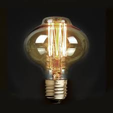 Unique Light Bulbs Unique Bowl Shape Edison Bulb E27 Edison Light Bulbs 220v
