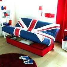 petit canap pour studio petit canape chambre ado petit canape pour chambre dado pouf ado top