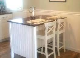 kitchen island base ikea cabinet island base kitchen island base cabinet on drawers