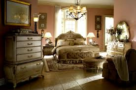 Gray Bedroom Furniture by Bedroom Bedroom Marble Top King Bedroom Sets Marble For