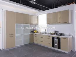 pre built kitchen cabinets kitchen ready made cabinets dytron home intended for ready made