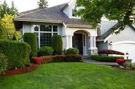 How To Give Your House Curb Appeal - 5 easy ways to increase curb appeal uncapher landscaping