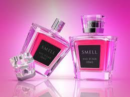 best black friday deals perfumes 60 best perfume i love images on pinterest perfume