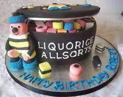 the 25 best ideas about liquorice allsorts on pinterest close